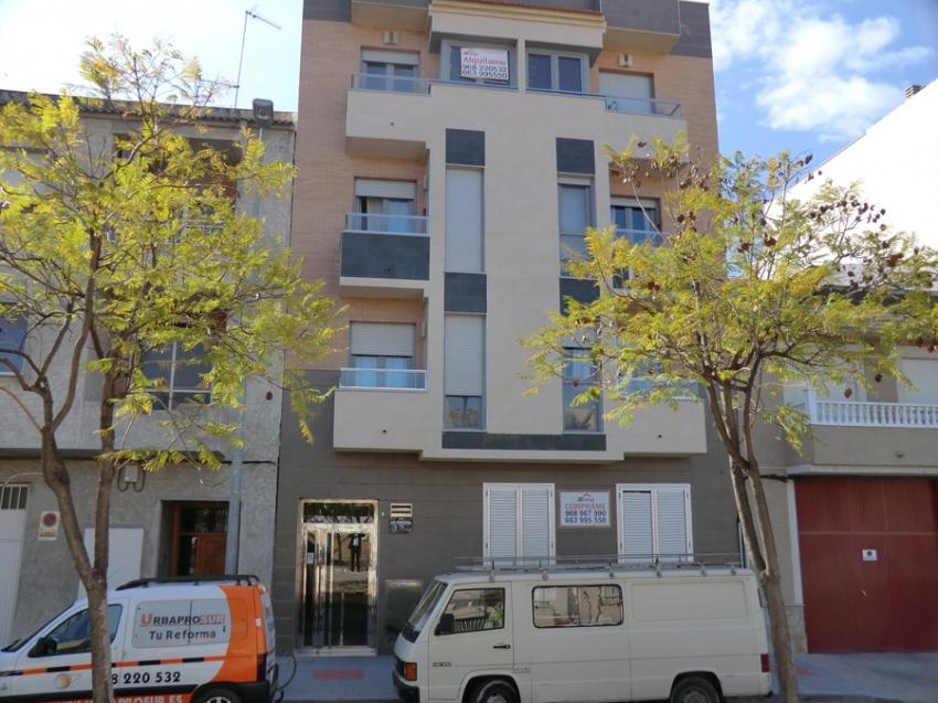 edificio_carolina_20130506_1948674153
