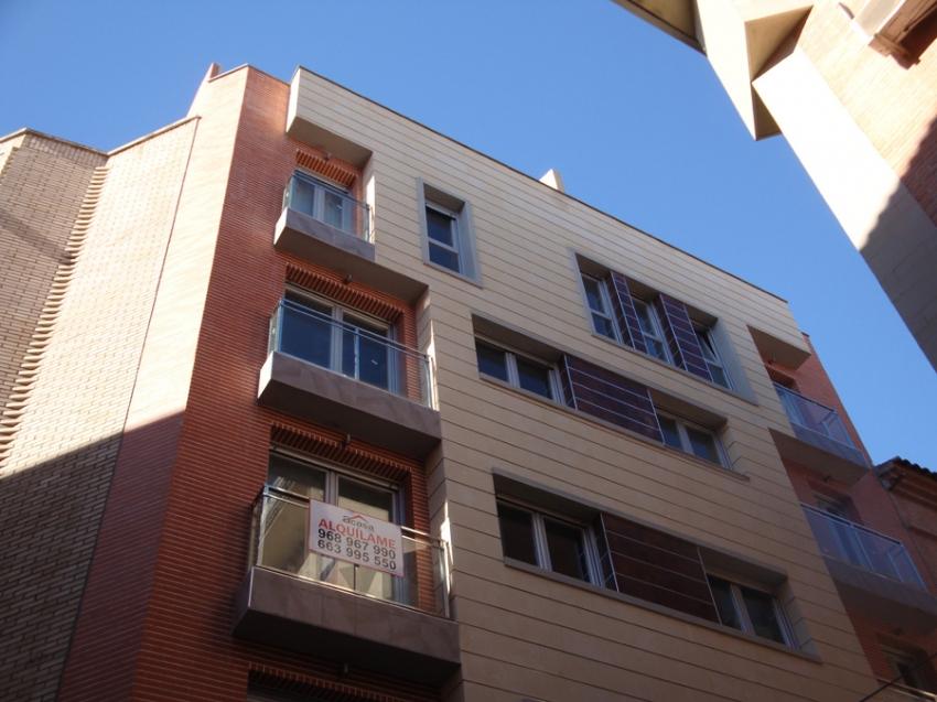 edificio_sofia_20130506_1239415959