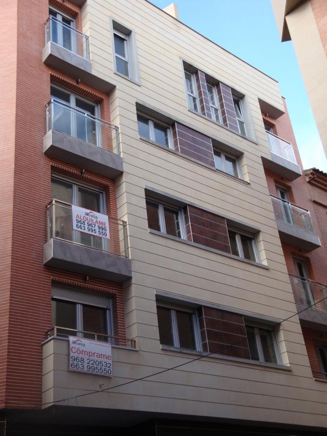 edificio_sofia_20130506_1265525568