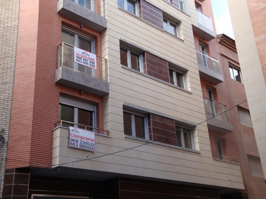 edificio_sofia_20130506_1413969665