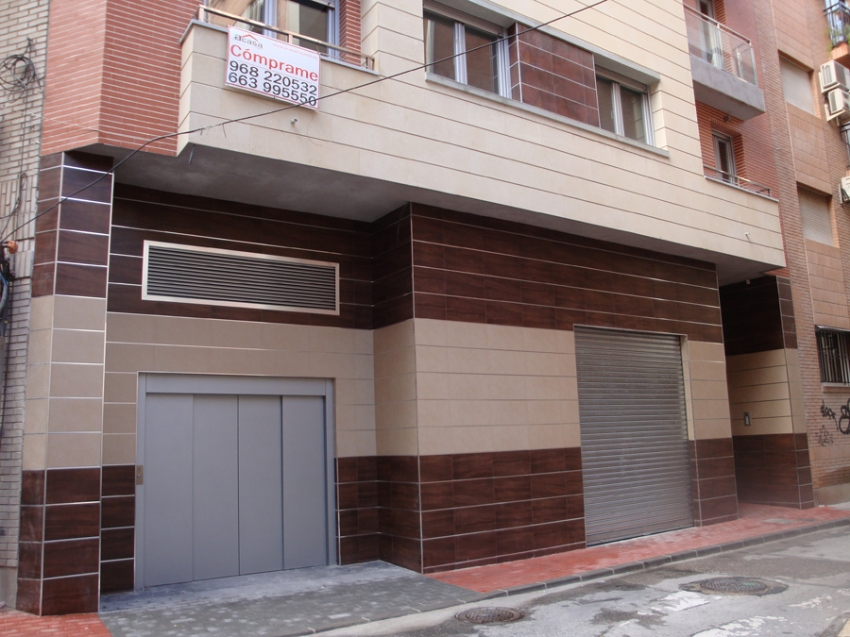 edificio_sofia_20130506_1638644812