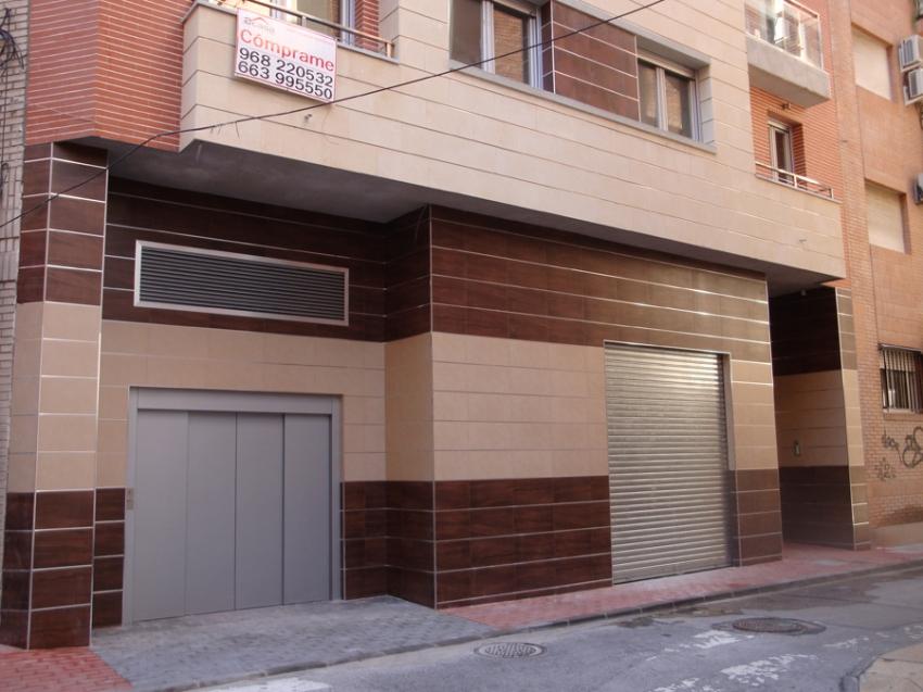 edificio_sofia_20130506_1940435761