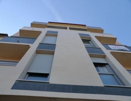 edificio_carolina_20130506_1415546640