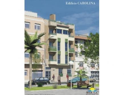 edificio_carolina_20130509_1196461449