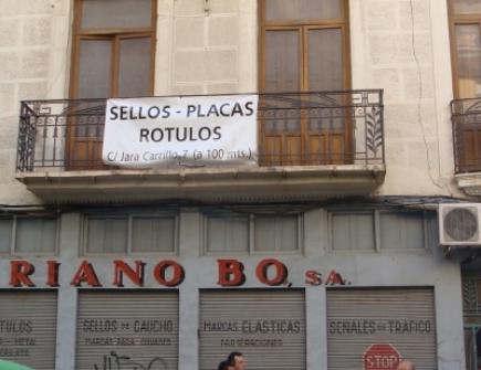 edificio_mariano_bo_20130327_1880862270