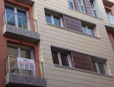 edificio_sofia_20130506_1226526684