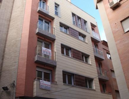 edificio_sofia_20130506_1283931399