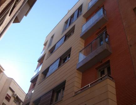 edificio_sofia_20130506_1467802995
