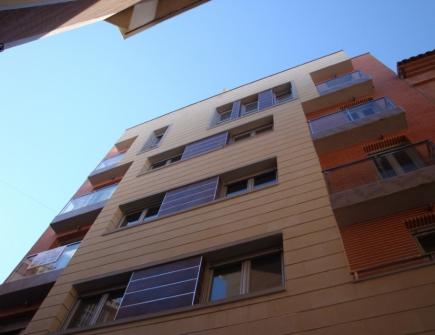 edificio_sofia_20130506_1705539635