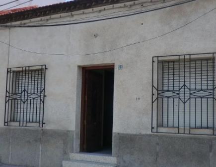 orilla_vias_20130327_2066714411