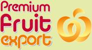Somos una empresa exportadora de frutas, verduras y hortalizas ubicadas todas ellas en la Región de Murcia